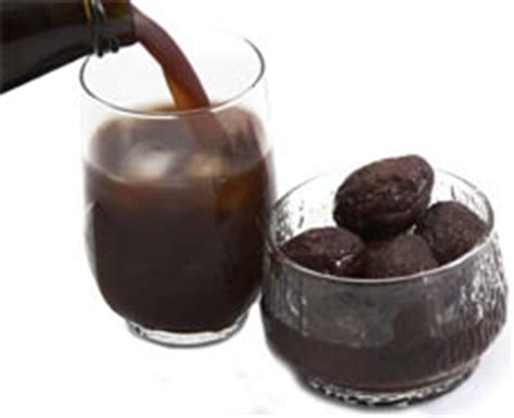 prune juice detox cleanse picture 7