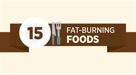 15 fat burning foods picture 6