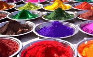 ingestable skin pigment picture 21