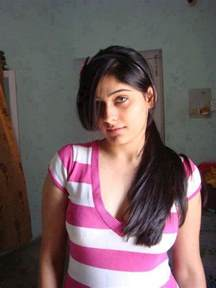 hi profile army women ko choda hindi sexy picture 1
