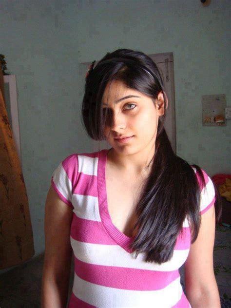 choti ladki ki chudai in hindi picture 4