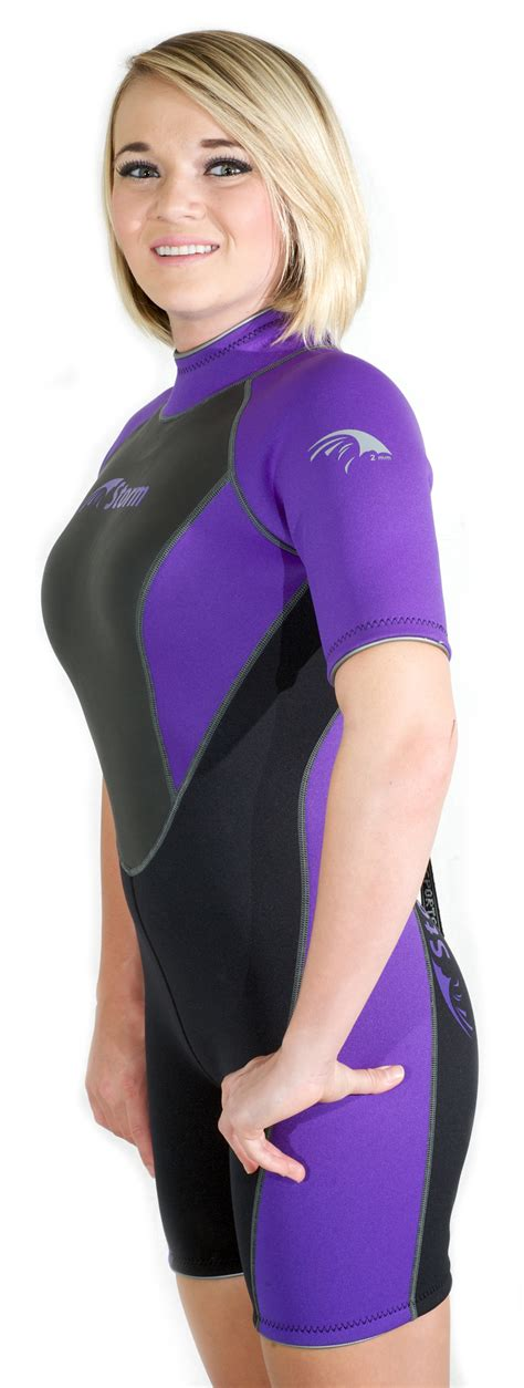 mares dive skin picture 10