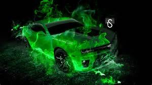 green el picture 10