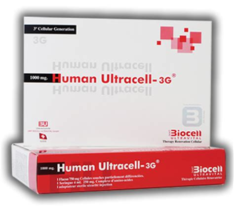 cost of human citoplacell 2g picture 3