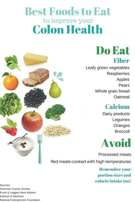 healthy monday colon cancer picture 7