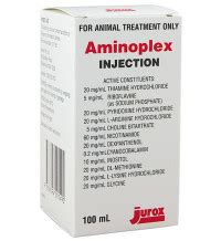 ampiclox tablet picture 7