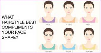 hair styles by face shape picture 6