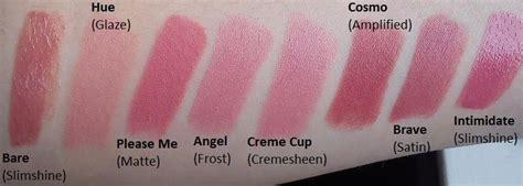 cosmo skin review picture 3