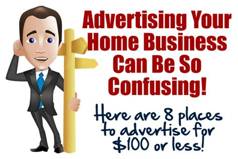 home business advertiser picture 7