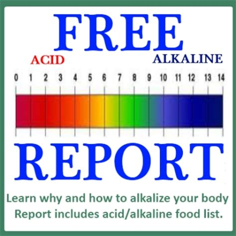 can high levels of alkaline cure herpes? picture 1