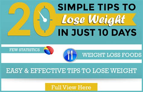 lose weight 2013 picture 5