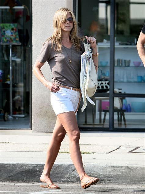 celebs with cellulite picture 2