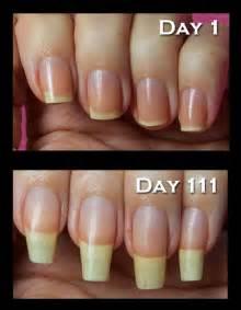 skin hardener picture 5