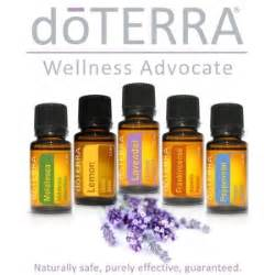 doterra oil for sex stamina picture 11