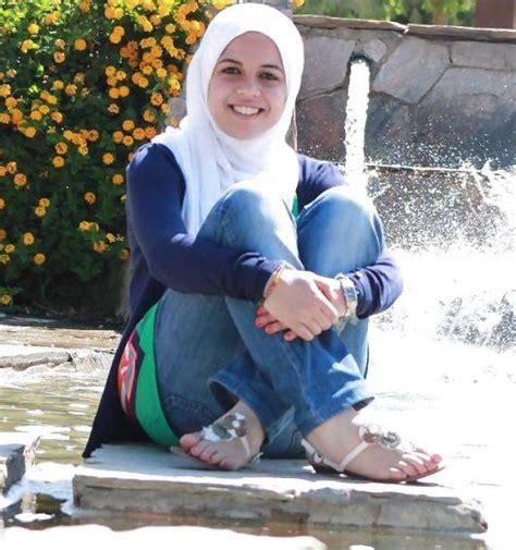 arab hijab jadid picture 9