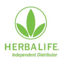 herbal life picture 7