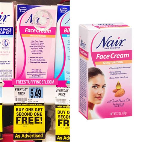 where to buy revitol cream hair remover for face target picture 8