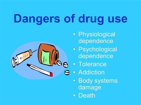 dangers of precription drugs for diet picture 5