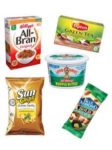 what to buy at the health food store picture 9