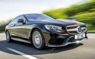 amg lite sereny picture 3