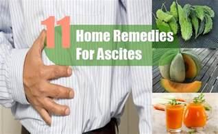ascites diet picture 17