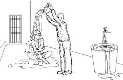 ways of bladder torture picture 2