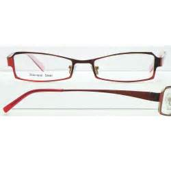 kmart prescription eyewear picture 9
