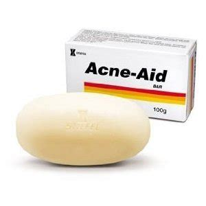 soap acne aid picture 2