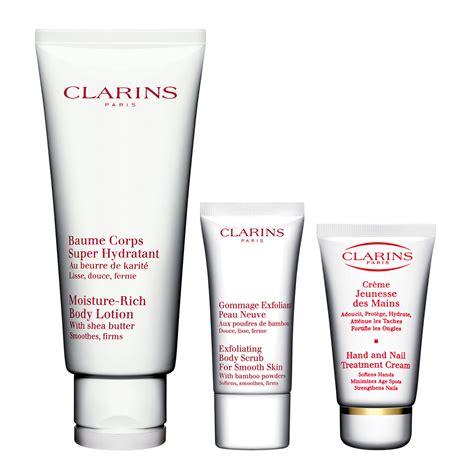 capsules clarins picture 1