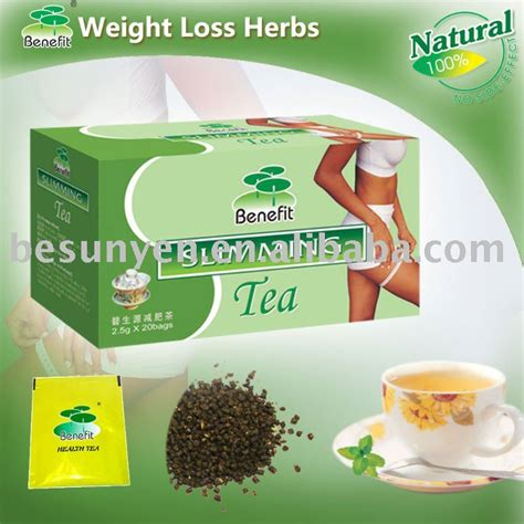 weight loss with black chineses tea picture 14