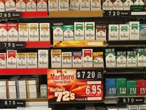 tobacco picture 5