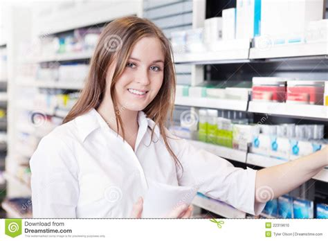 can i find glutimax at pharmacy picture 5