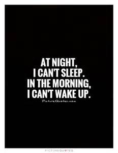 i cant sleep lyrics picture 10