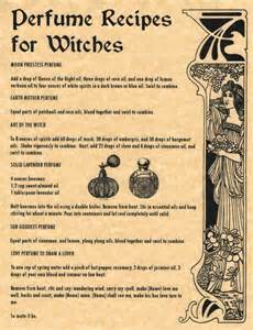 wiccan spell for blood pressure picture 14