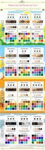 fashion colors skin tones picture 3
