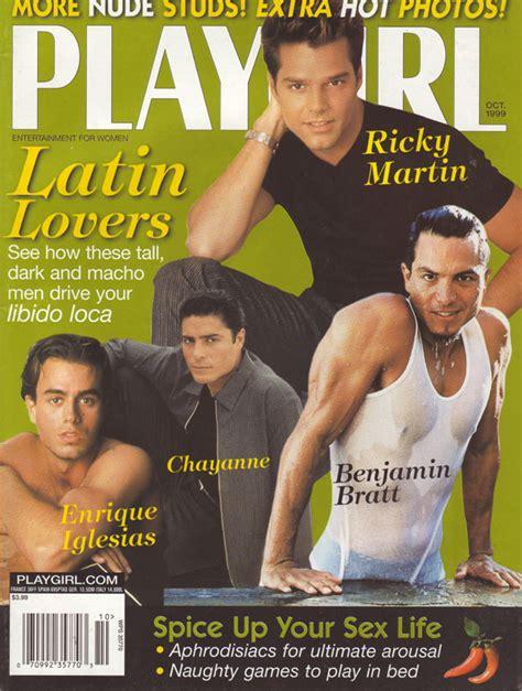 libido magazine picture 5