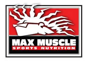 muscle max picture 5