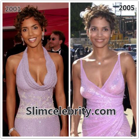 how small will breast get after weight loss picture 5