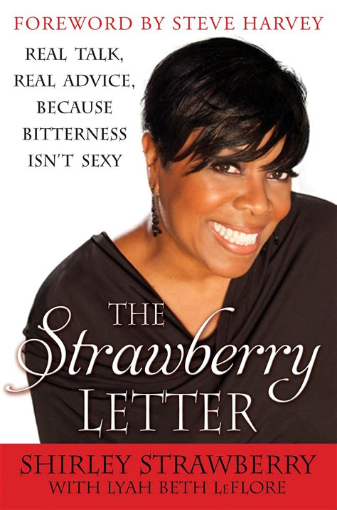 steve harvey radio show taking about d herpes picture 10