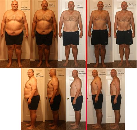 weight loss message board january february 2014 topiramate picture 5
