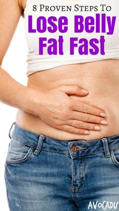 what advocare product helps to lose belly fat picture 8