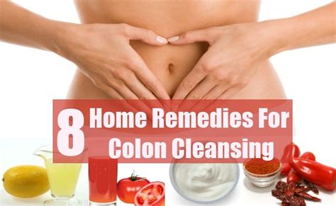 home remedies colon cleanser picture 3