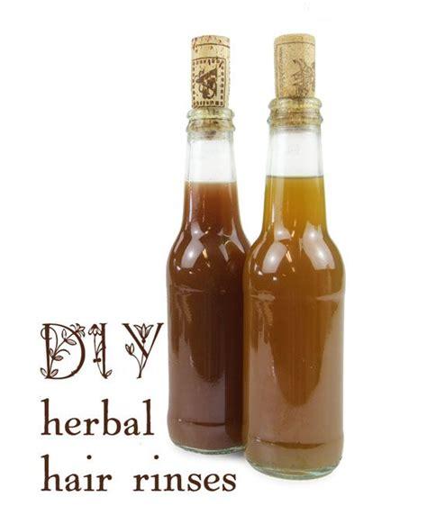 herbal authority go easy tea picture 6