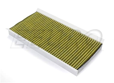 anti microbial air filters picture 6