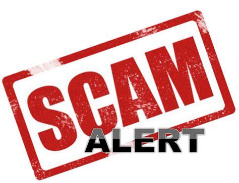 scam or legit picture 2