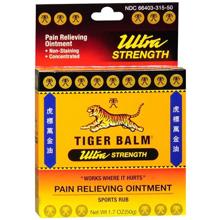 tiger balm on acne picture 11