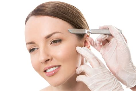 dermaplanning for the skin picture 6