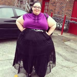 big cutie britt weight picture 1
