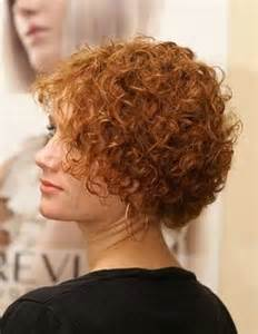 ways to perm your hair picture 1