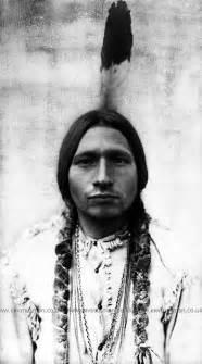 navajo religion acne picture 13